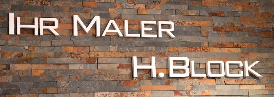 (c) Malerblock.de